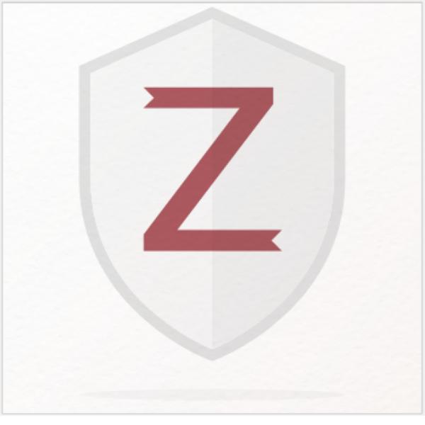 Zotero: Tool zur Literaturrecherche und Organisiation von Bibliographien