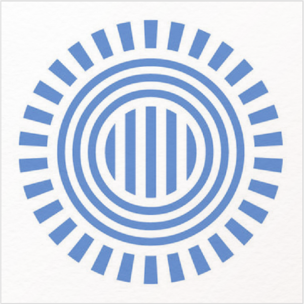 Prezi: Tool zum digitalen Präsentieren