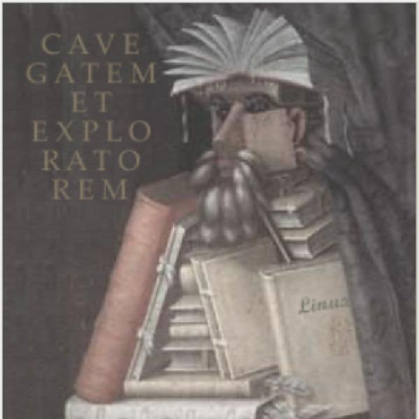 Die Bibliotheca Augustana: Eine seit 20 Jahren bestehende digitale Textsammlung