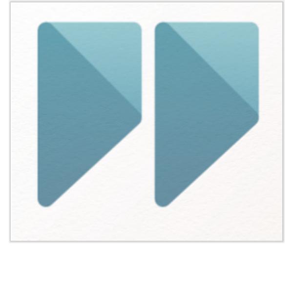 LIWC [ˈluːkə]: Tool zur Stimmungsanalyse