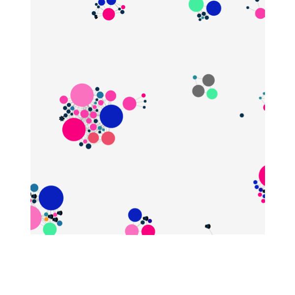 Stereoscope - das Tool für diskursive, hermeneutische Textinterpretation